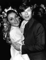 Sharon Tate, Roman Polanski - Londra - 20-01-1968 - Le star che non sapevi fossero rimaste vedove da giovani