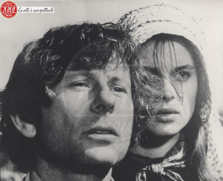 Sharon Tate, Roman Polanski - Hollywood - 01-06-1968 - Le star che non sapevi fossero rimaste vedove da giovani