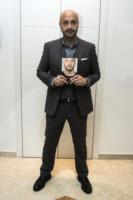 Joe bastianich presenta a milano giuseppino la sua for Cracco biografia