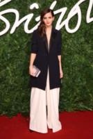 Emma Watson - Londra - 01-12-2014 - Chi è il fidanzato dell'attrice Emma Watson?