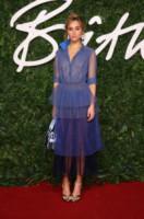 Suki Waterhouse - Londra - 01-12-2014 - Le modella più popolare? Lo decide il gossip