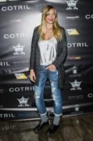 Elenoire Casalegno - Milano - 02-12-2014 - Ecco le celebrity che fanno uno strappo alla regola… dei jeans