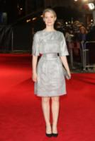 Mia Wasikowska - Londra - 11-10-2014 - Per Capodanno scegli l'argento e sarai una stella!