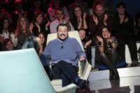 Matteo Salvini, Cristina Parodi - Roma - 02-12-2014 - Elisa Isoardi e Matteo Salvini stanno insieme