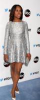 Kerry Washington - West Hollywood - 21-09-2014 - Jessica Alba e Kerry Washington: chi lo indossa meglio?