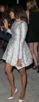 Kerry Washington - Los Angeles - 20-09-2014 - Jessica Alba e Kerry Washington: chi lo indossa meglio?