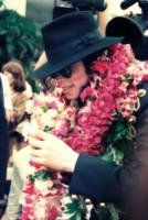 Michael Jackson - Honolulu - 02-01-1997 - Michael Jackson, nuovo album in arrivo