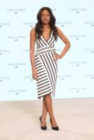 Naomie Harris - Londra - 04-12-2014 - Monica Bellucci è la nuova bond girl