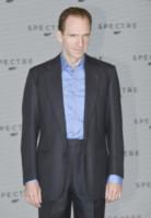 Ralph Fiennes - Londra - 04-12-2014 - Monica Bellucci è la nuova bond girl