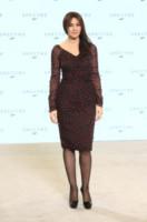 Monica Bellucci - Londra - 04-12-2014 - Monica Bellucci è la nuova bond girl