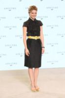 Lea Seydoux - Londra - 04-12-2014 - Monica Bellucci è la nuova bond girl
