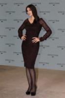 Monica Bellucci - Los Angeles - 04-12-2014 - Monica Bellucci è la nuova bond girl