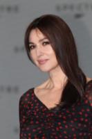 Monica Bellucci - Buckinghamshire - 04-12-2014 - Monica Bellucci è la nuova bond girl