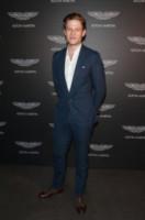 James Norton - Londra - 04-12-2014 - Grantchester, seconda stagione al via: riecco il prete più sexy