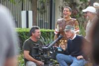 George Clooney - Los Angeles - 04-12-2014 - Hail, Caesar! aprirà il Festival di Berlino 2016