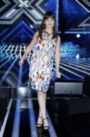 Victoria Cabello - Milano - 05-12-2014 - Victoria Cabello shock! La star racconta un incubo durato 3 anni