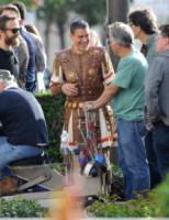 George Clooney - Los Angeles - 05-12-2014 - Hail, Caesar! aprirà il Festival di Berlino 2016