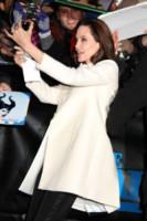 Angelina Jolie - New York - 04-12-2014 - Buon compleanno Angelina! 40 anni magnificamente portati