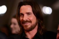 Christian Bale - Manhattan - 08-12-2014 - Quarantenni da sballo! A loro è impossibile resistere