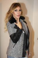 Guendalina Canessa - Milano - 09-12-2014 - GF, Guendalina Canessa rifiutò McConaughey! Scopri il motivo