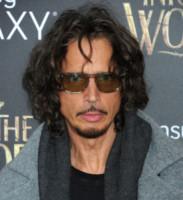 Chris Cornell - New York - 08-12-2014 - È morto Chris Cornell, la voce dei Soundgarden