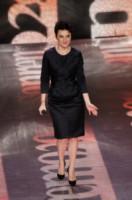 Arisa - Sanremo - 23-02-2014 - Emma e Arisa, da vincenti a vallette di Sanremo 2015?