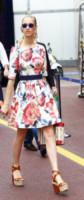 Pierre Casiraghi, Beatrice Borromeo - Monte Carlo - 25-05-2014 - L'abito della bella stagione? Il corolla dress, sexy e bon ton!