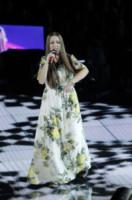 Ilaria - Milano - 12-12-2014 - X-Factor 8: Trionfa Lorenzo Fragola, doppietta di Fedez