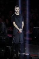 Madh - Milano - 12-12-2014 - X-Factor 8: Trionfa Lorenzo Fragola, doppietta di Fedez