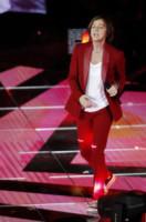 Gianna Nannini - Milano - 12-12-2014 - X-Factor 8: Trionfa Lorenzo Fragola, doppietta di Fedez