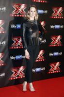 Federica Pellegrini - Milano - 11-12-2014 - Rivelazioni piccanti: le star piu' disinibite di Hollywood