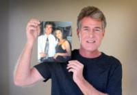 Eric Reynolds, Jennifer Aniston - Corona - 16-06-2013 - Sono Eric Reynolds, la prima cotta di Jennifer Aniston