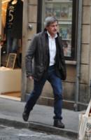 Gianni Alemanno - Roma - 14-12-2014 - Gianni Alemanno: la quiete dopo la tempesta?