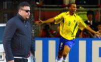 Ronaldo - Madrid - 10-12-2014 - Cala il sipario sulla carriera, e adesso cosa faccio?