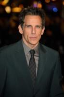 Ben Stiller - Londra - 15-12-2014 - Il Saturday Night Live festeggia i 40 anni