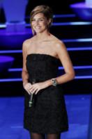 Cristina Chiabotto - Milano - 15-12-2014 - Da Miss Italia alla bancarotta milionaria: cosa le è successo?