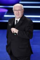 Carlo Tavecchio - Milano - 15-12-2014 - Contate fino a 100 o la gaffe è assicurata