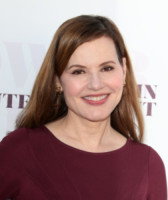 Geena Davis - Hollywood - 10-12-2014 - The Exorcist e non solo: Fox Usa ordina sei nuove serie tv