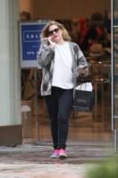 Drew Barrymore - Los Angeles - 16-12-2014 - Star come noi: i vip che fanno su e giù dalla bilancia