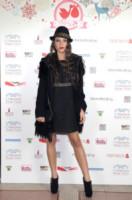 Francesca De Andrè - Milano - 16-12-2014 - Torna il Grande Fratello, ecco tutte le anticipazioni