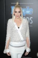 Gwen Stefani - Los Angeles - 16-12-2014 - Brigitte Nielsen, 54 anni col pancione: quante mamme negli anta!