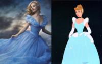 Lily James, Cenerentola - 19-12-2014 - I classici Disney diventano reali, quanti live-action in arrivo!