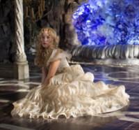 La bella e la bestia, Lea Seydoux - 19-12-2014 - L'ultimo live action? Dora l'esploratrice, con Isabela Moner!