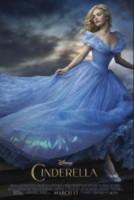Lily James, Cenerentola - 19-12-2014 - Lily James: i look da fiaba della nuova Cenerentola