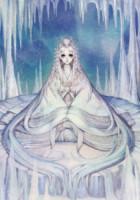 La regina delle nevi - Los Angeles - 21-12-2014 - Biancaneve, Alice in Wonderland & C. in versione orientale