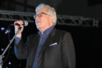Peppino di Capri - Napoli - 20-12-2014 - Sanremo 2019: ambito premio a Pino Daniele. Di Capri non ci sta!