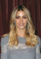 Elena Santarelli - Roma - 22-12-2014 - Elena Santarelli, la toccante lettera del figlio Giacomo