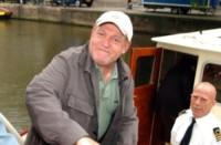 Joe Cocker - Amsterdam - 10-06-2005 - Joe Cocker è morto. You can leave your hat on.