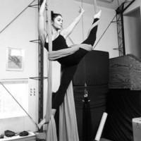 Vanessa Hudgens - Los Angeles - 28-12-2014 - Lo sport ti fa bella… ma che fatica!