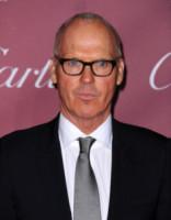Michael Keaton - Palm Springs - 03-01-2015 - Palm Springs Festival: la stagione degli Oscar entra nel vivo